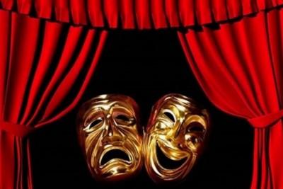 تئاتر ایران در وضعیت اورژانسی است | عکس
