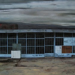 نمایشگاه ناسازه ۲ | عکس