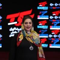 فیلم سرکوب | گزارش تصویری تیوال از اکران خصوصی فیلم سرکوب / عکاس: فاطمه تقوی | عکس