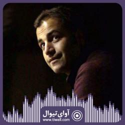 نمایش پارتی | گفتگوی تیوال با آرش عباسی | عکس
