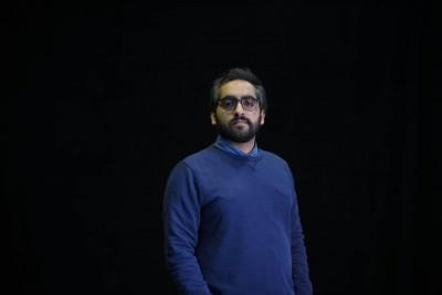 نمایش همه دزدها که دزد نیستند! | نمایش «همه دزدها که دزد نیستند» به نویسندگى داریوفو و کارگردانى محمدرضا جمال از ابتدای بهمن ماه در عمارت نوفل لوشاتو روی صحنه میرود. | عکس