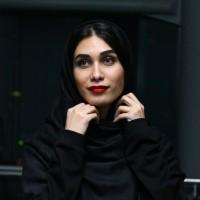 گزارش تصویری تیوال از چهارمین روز سی و پنجمین جشنواره فیلم کوتاه تهران / عکاس: آرمین احمری | عکس