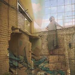 نمایشگاه زیرین و رویین | عکس