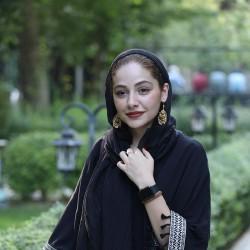 فیلم رضا | عکس
