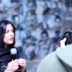 فیلم غلامرضا تختی | عکس