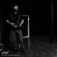 نمایش ۶۱/۰۱/۱۰ | عکس