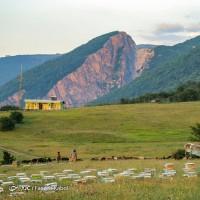 دهکده جهاننما | عکس