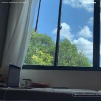 پنجرههایی رو به جهان   Bangkok, Thailand