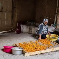 شهر خَرو | عکس