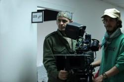 فیلم یک کیلو و بیست و یک گرم | جایزه جشنواره فیلم مدیترانهای کن برای فیلمبرداری «یک کیلو و بیست و یک گرم» | عکس