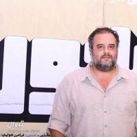 فیلم سیانور | گزارش تصویری تیوال از اکران خصوصی فیلم سیانور (سری نخست) / عکاس: متین علیپور | عکس