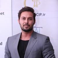 گزارش تصویری تیوال از مراسم دیدار با عوامل فیلم جاودانگی (سری نخست) / عکاس: متین علیپور | عکس