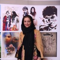 فیلم جاودانگی (هنر و تجربه) | گزارش تصویری تیوال از مراسم دیدار با عوامل فیلم جاودانگی (سری دوم) / عکاس: متین علیپور | عکس