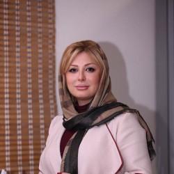 گزارش تصویری تیوال از مراسم دیدار با عوامل فیلم جاودانگی (سری دوم) / عکاس: متین علیپور | عکس