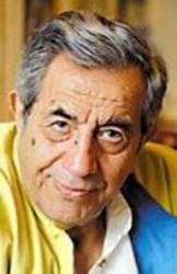 به مناسبت زاد روز عباس جوانمرد، هنرمند تئاتر | عکس