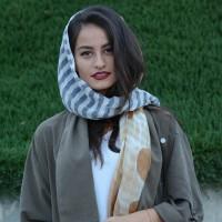 گزارش تصویری تیوال از افتتاحیه اکران فیلم های کوتاه تابستانه / عکاس: آرمین احمری | عکس