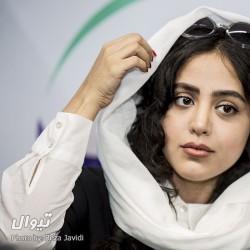 گزارش تصویری تیوال از دومین روز برگزاری دومین جشنواره فیلم سلامت / عکاس: رضا جاویدی | عکس