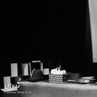 نمایش کروکی | عکس