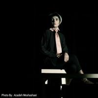 گزارش تصویری تیوال از برگزاری برنامه استارت آپ ویکند هنر / عکاس: نیلوفر علمدارلو | عکس