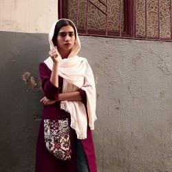 نمایش لعنت آباد | عکس