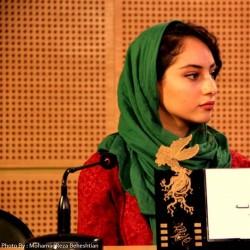 فیلم زندگی مشترک آقای محمودی و بانو | عکس
