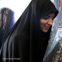 فیلم روایت ناپدید شدن مریم | عکس