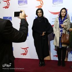 فیلم آذر | عکس