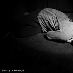 عمو فرهاد قصه ها در زمینه  | عکس