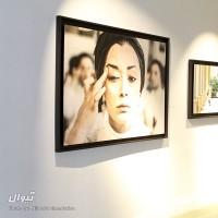 گزارش تصویری تیوال از نمایشگاه عکسهای فیلم لانتوری / عکاس: نیلوفر علمدارلو | عکس