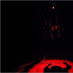 نمایش هوموریباس | عکس