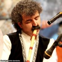 گزارش تصویری تیوال از کنسرت گروه مازرون / عکاس: نیلوفر علمدارلو   عکس