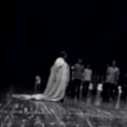 کنسرت -تیاتر در روزهای آخر اسفند | عکس