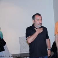 فیلم یحیی سکوت نکرد (هنر و تجربه) | عکس