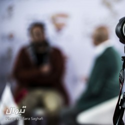 فیلم لاتاری | عکس