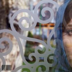 فیلم بارکد | عکس