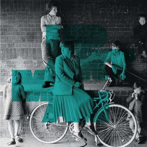 کارگاه آموزش دوچرخهسواری شهری