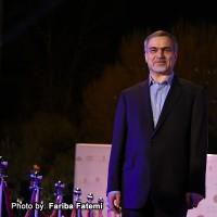 گزارش تصویری تیوال از مراسم فرش قرمز اختتامیه جشنواره موسیقی فجر (سری دوم) / عکاس : فریبا فاطمی   عکس