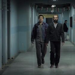 فیلم ماجرای نیمروز (هنر و تجربه) | عکس