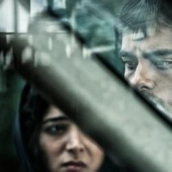 فیلم مالاریا | عکس