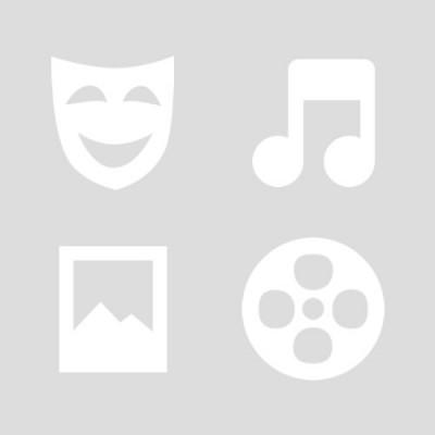 یادداشت مریم جعفری حصارلو عضو کانون ملی منتقدان تئاتر ایران و جهان I.A.T.C برای نمایشنامه خوانی «کانگورو» | عکس