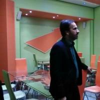 مدیرکل هنرهای نمایشی از اقدامات همدان برای جشنواره تئاتر کودک و نوجوان بازدید کرد | عکس