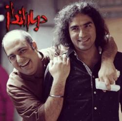 نمایش در بارانداز | رضا یزدانی و علی اوجی مهمانان ویژه ی اختتامیه نمایش