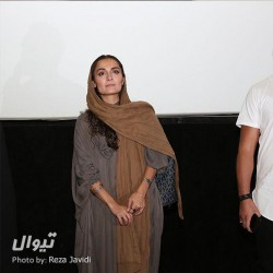 فیلم ملی و راه های نرفته اش | عکس