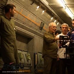 فیلم بادیگارد | عکس