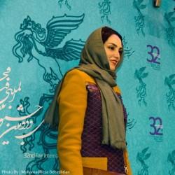 فیلم آذر، شهدخت، پرویز و دیگران | عکس