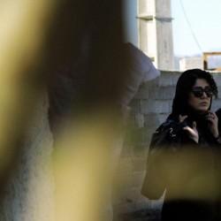 فیلم شنل | عکس