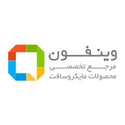 اپلیکیشن تیوال | سایت وینفون: Tiwall App، نخستین نرم افزار برنامه های هنری-گردشی ایران | عکس