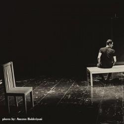 نمایش بالستیک زخم | عکس